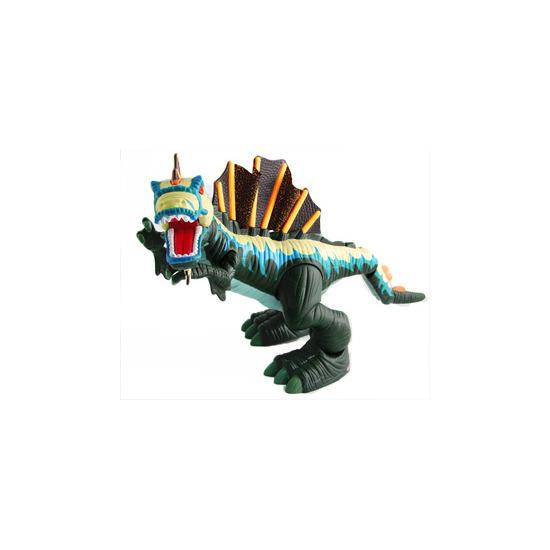 Imaginext - Mega Dinos Spinosaurus