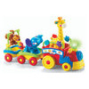 Photo of Amazing Animals Sing & Go Choo Choo Toy