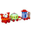 Photo of In The Night Garden - Ninky Nonk Train Toy
