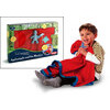 Photo of In The Night Garden - Igglepiggle and His Blanket Toy
