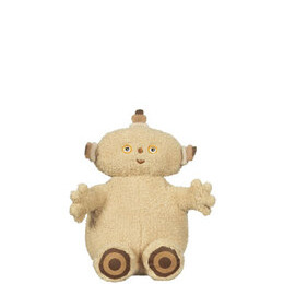 In the Night Garden - Talking Plush Makka Pakka Reviews