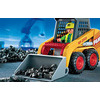 Photo of Playmobil - Mini Excavator 4477 Toy