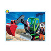 Photo of Playmobil - Excavator 3279 Toy