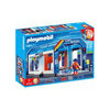 Photo of Playmobil - Car Wash 4312 Toy