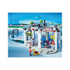 Photo of Playmobil - Airline Terminal 4311 Toy