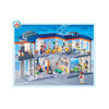Photo of Playmobil - Hospital 4404 Toy
