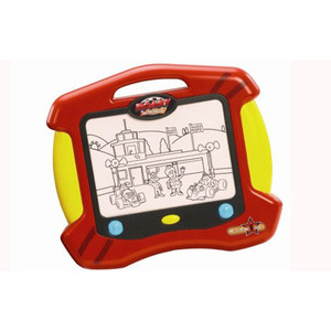 Photo of Roary The Racing Car - Cartoon Maker Toy