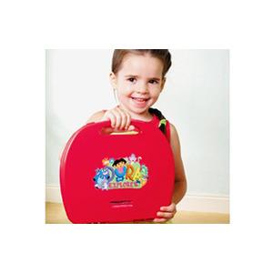 Photo of Dora The Explorer Aquadraw - Activity Mats & Travel Case Toy
