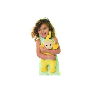 Photo of Teletubbies Big Hug - Laa Laa Toy
