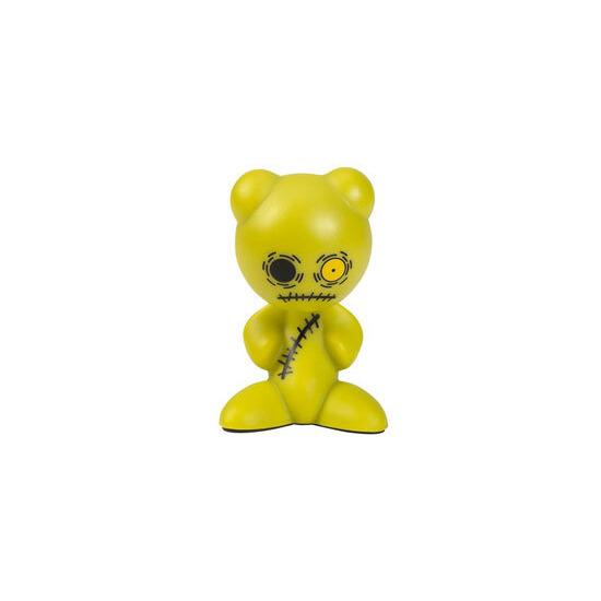 UB Funkeys Singles - Stitch