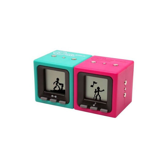 Cube World (Twin Pack)
