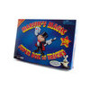 Photo of Marvins Magic - Super Box Of Tricks Toy