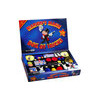 Photo of Marvins Magic - Box Of Tricks For Young Magicians Toy