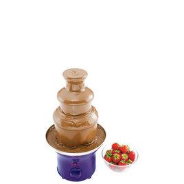 Chocolate Fountain Reviews