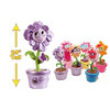 Photo of Movin & Groovin Flowers - Dancing Decorative Speakers Toy