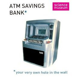 ATM Bank Reviews