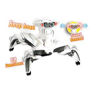 Photo of Roboquad Toy