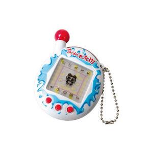 Photo of Tamagotchi Connexion Jinsei Version 4 - White Splash Toy