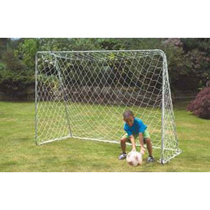 Photo of 5' X 7' Super Goal - TP 500 Sports and Health Equipment