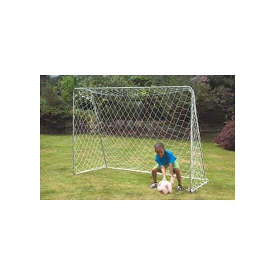 5' x 7' Super Goal - tp 500