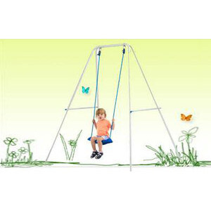 Photo of Eagle Swing - TP 160 Toy