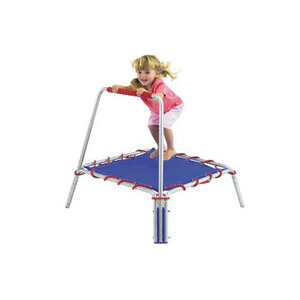 Photo of Junior Trampoline - TP 188 Trampoline