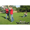 Photo of Wild Sling - Giant Water Balloon Launcher Toy