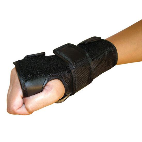 Hypro Wrist Protectors