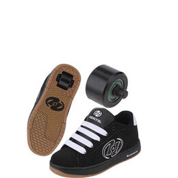 Heelys Hurricane Size 3 Reviews