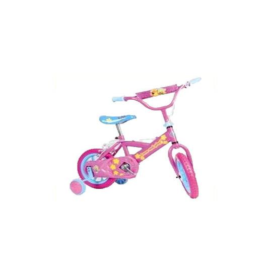 "Fifi and the Flowertots 12"" Bike"