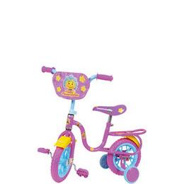 Fifi Bike Reviews