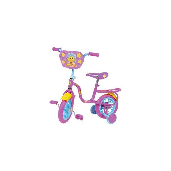 Fifi Bike