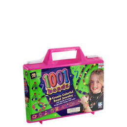 1001 Beads Craft Case Reviews