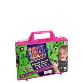 1001 Beads Craft Case Reviews