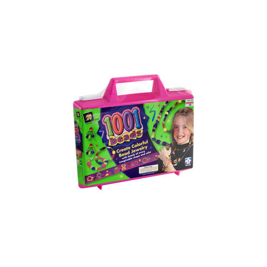 1001 Beads Craft Case