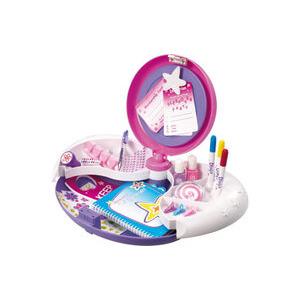Photo of Crayola Creations Sleepover Party Case Toy