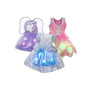 Photo of GloE Light Up Fashion Dress Toy