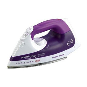 Photo of Morphy Richards - Comfi-Grip Iron Toy