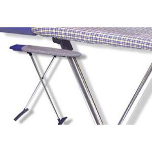 Photo of Ironing Board Ironing Board