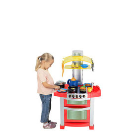 My Play House Collection - Electronic Smart Kitchen Reviews