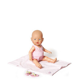 My Little BABY born - Mummy I Can Swim Reviews