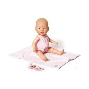 Photo of My Little BABY Born - Mummy I Can Swim Toy