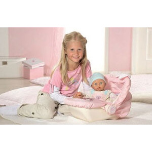 Photo of Baby Annabell Comfort Seat Toy