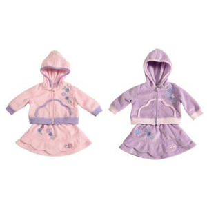 Photo of Baby Annabell Sporty Dress Toy