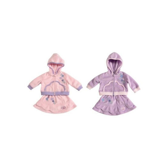 Baby Annabell Sporty Dress