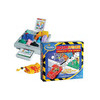 Photo of Rush Hour Traffic Jam Puzzle Gadget