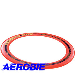 Aerobie Pro Flying Ring Reviews