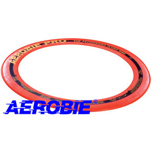 Photo of Aerobie Pro Flying Ring Sports and Health Equipment
