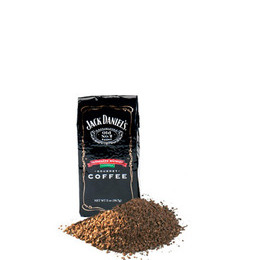 Jack Daniel's Gourmet Coffee (2oz) Reviews