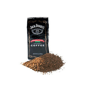Photo of Jack Daniel's Gourmet Coffee (2OZ) Confectionery